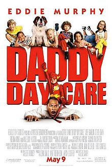 220px-Daddy_Day_Care_movie