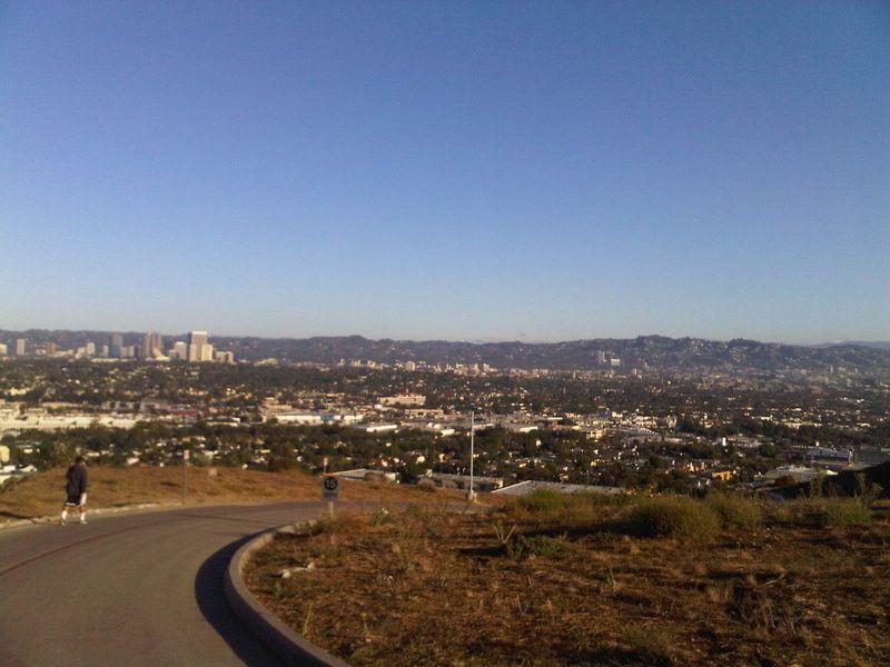 Los Angeles-20111006-00080