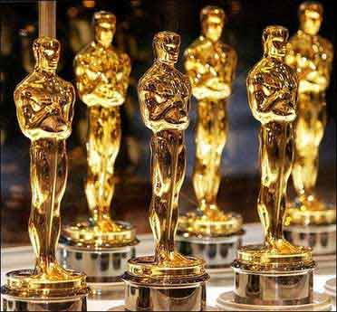 Oscar-awards-2010_live-stream-online